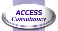 Access Consultancy home